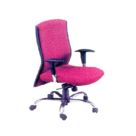 ESD Office Chairs