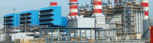 Heat Recovery Steam Generators for Combined Cycle Power Plants