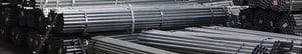 Powder Coated Tubes/Pipes/Posts