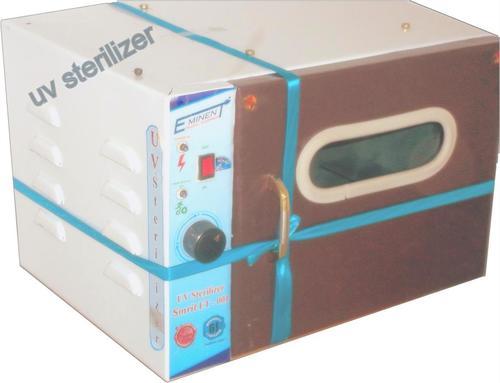 UV Sterilizer For Salon in Tiruchirappalli, Tamil Nadu