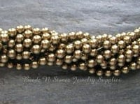 Attractive Ornamental Beads