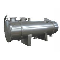Industrial Heat Exchangers in   Opp G.I.D.C Office