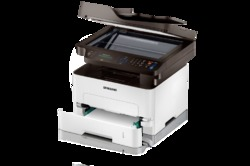 Photocopy Machine (Samsung) in  Abids