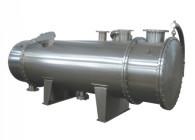 Reliable Heat Exchangers