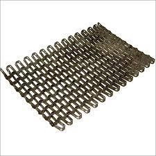 Ss Conveyor Chain