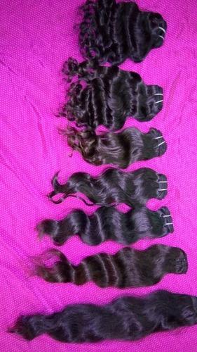 Indian Human Hair Usa