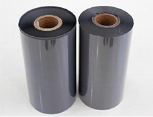 Premium Resin Enhanced Wax Ribbon