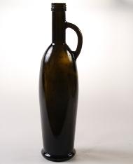 Ceaser Olive Oil
