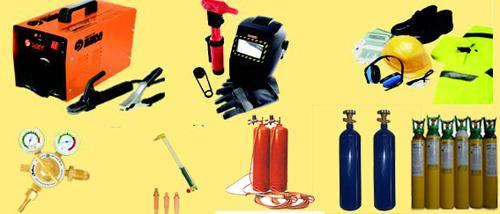 Pneumatic Regulators & Cylinders