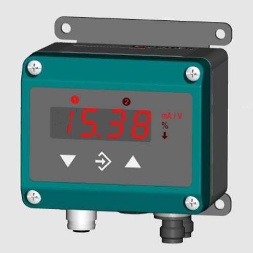 Level Indicator Switch Transmitter