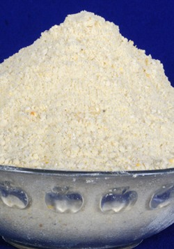 Maize Powder