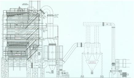 BI - Drum Boilers - Power Pack