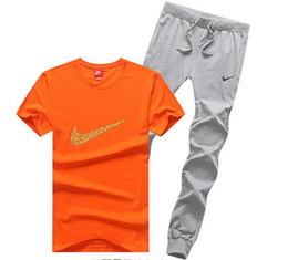 T-Shirt with Track Suits in   Poyampalayam Pooluvapatti Po. PN Road