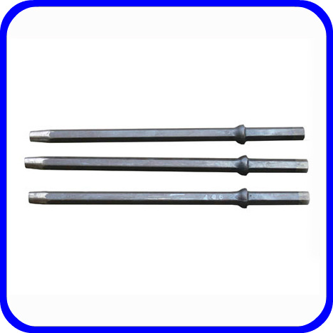 Tapered Rods in  Cherlapally