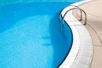 Swimming Pool Ladders at Best Price in Pune, Maharashtra ...