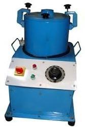 Bitumen Extraction Test Apparatus At Best Price In Ambala Cantt Haryana Edutek Instrumentation