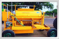 Clay Brick Making Machine in   Tirunelveli- Town