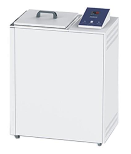 Cryo Bath Machine
