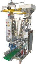 New Matic Machine