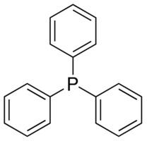 Phenyl In Ankleshwar, Phenyl Dealers & Traders In Ankleshwar