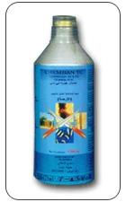 Chlorpyrifos 20% Ec in  Ashram Road