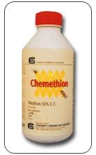 Methyl Parathion 50% Ec