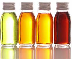 Pure Aroma Oil