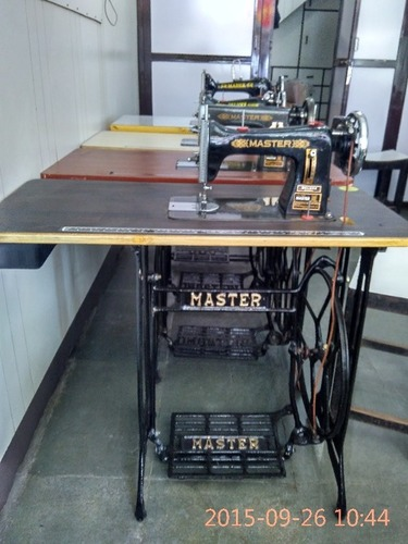 Supplier Of Sewing Embroidery Machine From Ulhasnagar By Rita Agency Best Rita Sewing Machine Ludhiana