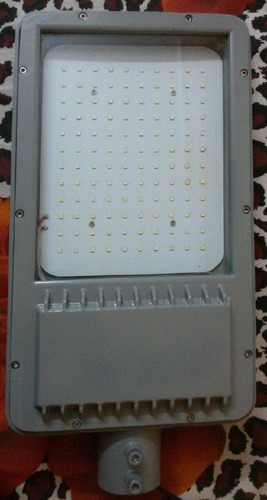Led Street Light