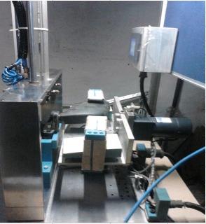 Mirror Torque Testing Spm