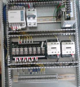 Plc Service