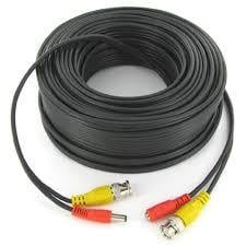 Cable Wires