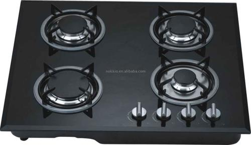 Kicthen Gas Stoves in  New Area