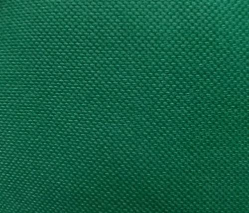 PK Matti Fabrics