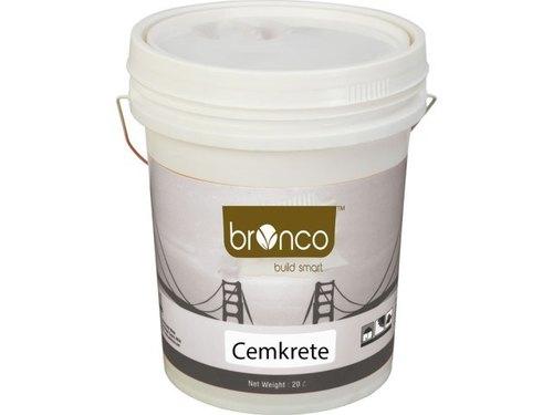 Protective Waterproofing Coating Polymer
