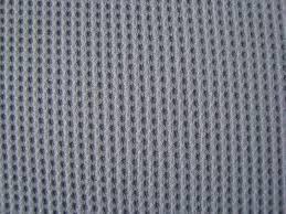 Waffle Fabrics