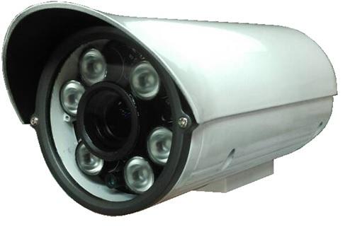 Bullet Waterproof IR Camera (SSV-AHD-908S22V12)