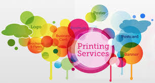 Digital Printing Services in  Bhandup (W)