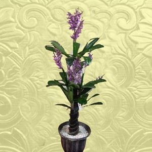 Artificial Flower Trees