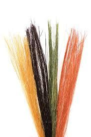 Finest Grade Natural Fiber Glass Yarns