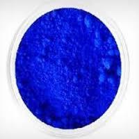 Blue Pigment 25