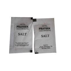 Salt Powder Sachets in  Paschim Vihar