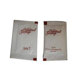 Small Salt Sachets in  Paschim Vihar