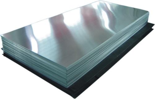 Aluminium Sheets 19000 H14