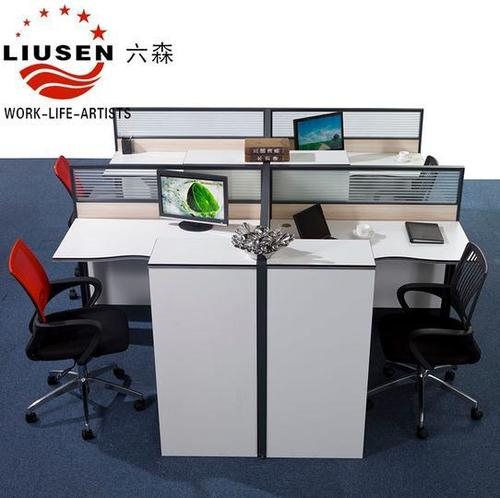 High Tech Executive Office Desk In  Baiyun District