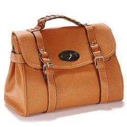 Designer Office Bags
