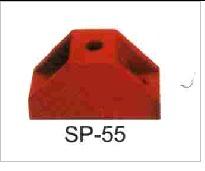 SP 55 Insulators