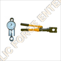 Industrial Hydraulic Cable