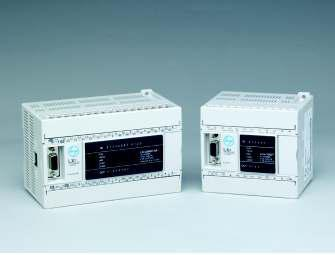 High Performance Plc Controller