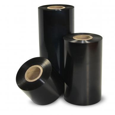 Wax Carbon Rolls